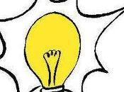 idées business méditer 1ère série