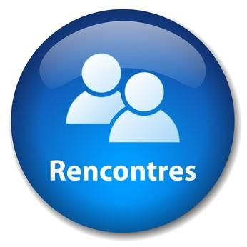 Rencontre internet