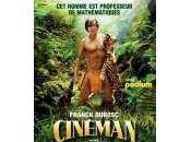 Cineman (2009)