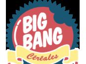 Partenariat Bang céréales