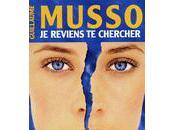 reviens chercher Guillaume Musso