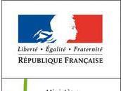 Consultation préalable lancement l'appel d'offres pour centrale cycle combiné Bretagne