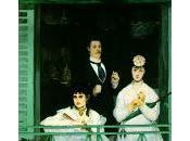 Edouard Manet, l'éternel moderne