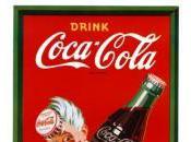 Coca Cola fête