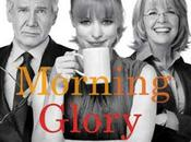 Morning Glory: bande originale
