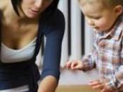 Nouveau d'alerte pour collectif d'aide domicile