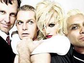 Gwen Stefani annonce retour Doubt