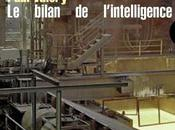 Paul Valéry, bilan l'intelligence, Allia