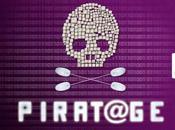 Culture G(eek) Pirat@ge, Éthique hack