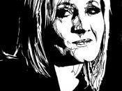 Rowling entre humanisme jardinage