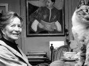 anniversaire mort Simone Beauvoir