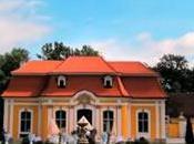 Schloss Thurn