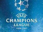 Ligue Champions Raul babioles