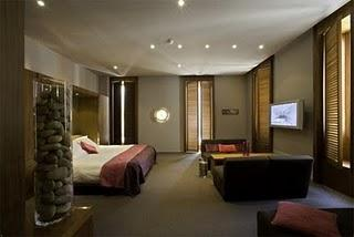 le beau rivage paperblog. Black Bedroom Furniture Sets. Home Design Ideas