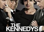 (Mini-série Kennedys l'inutilité certaines revisitations l'Histoire