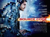 [Critique Ciné] Source Code