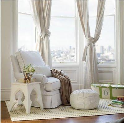 inspiration chambre de b b voir. Black Bedroom Furniture Sets. Home Design Ideas