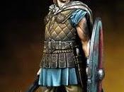 Celtes guerre