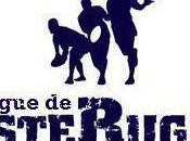 Projet Mister Rugby débat lancé toile