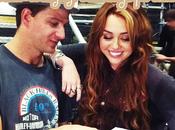 dernieres news Miley Cyrus