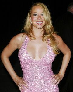 carey_mariah_photo_mariah_carey_6234128