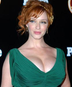 6212_1825_Christina_hendricks__281_29