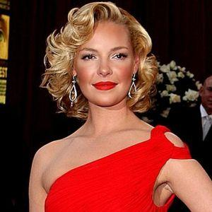 katherine_heigl_a_abuse_sur_le_rouge_28165_w460