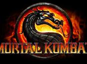 [Preview] Mortal Kombat