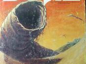 Dire revoir 15000 d'histoire Dune