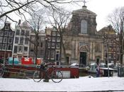 Amsterdam Février 2010