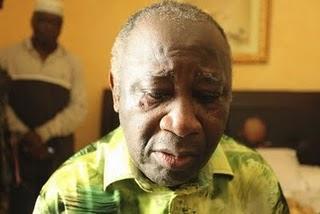 Laurent Gbagbo arrêté en Côte d'Ivoire : la roue a tourné, mais pour combien de temps ?