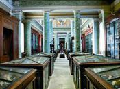 Montpellier (34) Anatomie d'un patrimoine