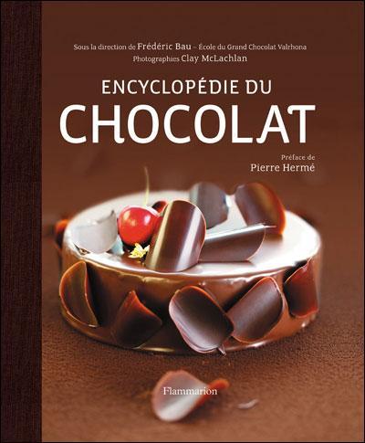 Mes livres de cuisine pr f r s d couvrir - Livre de cuisine gratuit pdf ...