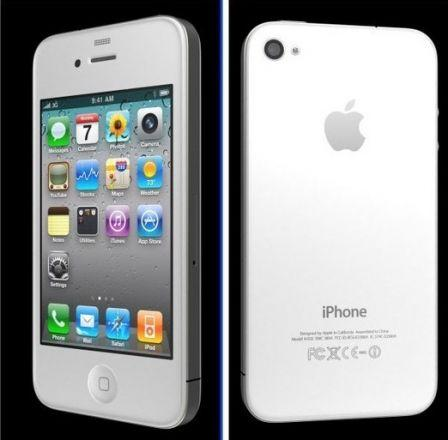 sortie-iphone-4-blanc.jpg
