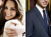 mariage l'année Prince William Kate Middleton