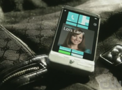 Hero sous Windows Phone