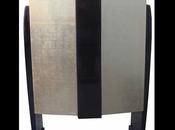 fabricant meubles vous propose haut gamme petits prix pour rotin laques chinoises