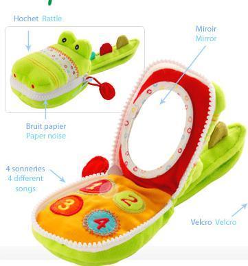 http://media.paperblog.fr/i/438/4388696/telephone-portable-bebes-L-FgdcYp.jpeg
