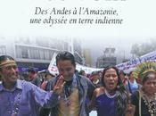 Sylvie Brieu, Quand s'élèvent voix, Albin Michel. Rencontre vendredi avril librairie.