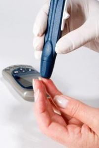 PIOGLITAZONE (Actos®): Risque de cancer de la vessie, l'Afssaps met en garde – Afssaps