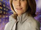 Elisabeth Sladen compagne Doctor morte