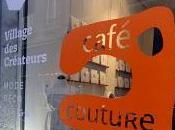 plan semaine Café Couture Coupé Cousu Village Créateurs!
