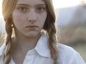 Willow Shields castée pour Prim dans Hunger Games