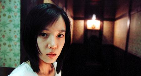 Critique : 2 Soeurs de Kim Jee-woondeux soeurs kim jee woon 2003 L DnYYuDCritique : 2 Soeurs de Kim Jee-woon
