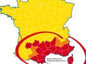 Protégez chiens contre leishmaniose nécessité 2011Le danger existe toujours nouvelle étude précise l'évolution maladie France