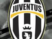 Juventus Tevez Neymar sont très forts