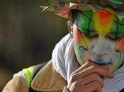 Carnaval Pantruche