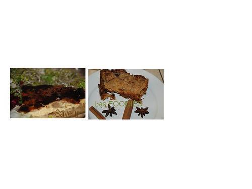 Presentation-sites-cuisine-copie-1.jpg
