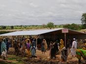 mouvements rebelles tchadiens repris alors l???EUFOR entame d??ploiement Tchad Premi??re Urgence arr??te provisoirement activit??s.