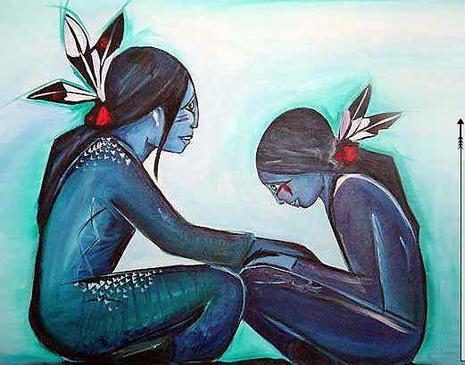 indiens_dessin-en-bleu.1202181863.jpg